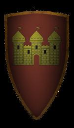 Haus Candé