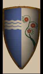 Haus la Rhône