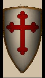 Konvent St. Anna